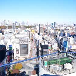 CE LA VI TOKYO(C)モデルプレス