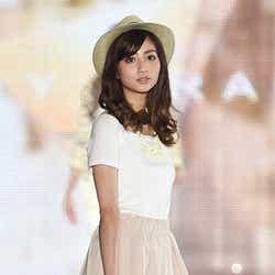 モデルプレス - 「CanCam」モデル堀田茜が「イッテQ」で体を張ったパフォーマンス 勇姿と美貌に反響