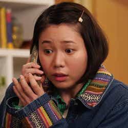 モデルプレス - 「あなたの番です」シンイー役・金澤美穂が気になる 「日本人だったんだ」の声も<プロフィール・Q&A>