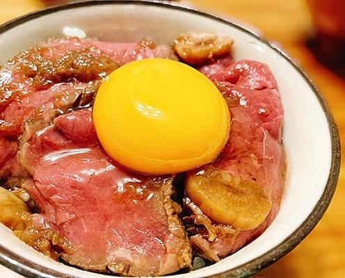 金子貴俊、子ども達が大喜びした料理を披露「最高の仕上がり!」