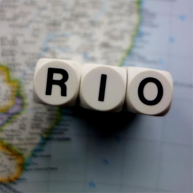 リオ五輪が開幕!リオの住民の衣食住を現地駐在員に聞いてみた