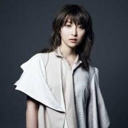 家入レオ、25歳の誕生日となる12月13日にLINE LIVE配信決定