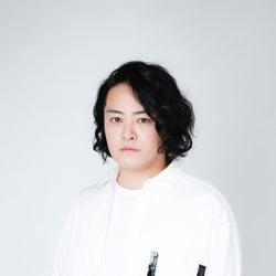 宮下雄也(C)舞台「ゲームしませんか?」製作委員会