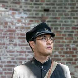 柳楽優弥、有村架純、三浦春馬共演の「太陽の子」がBS8Kで先行放送