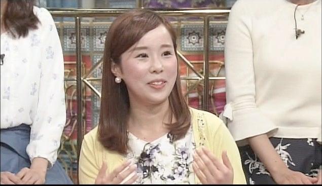 馬場ももこアナウンサー (C)日本テレビ