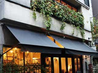 インテリアもお料理もやさしさと愛情が詰まった素敵カフェ@西浅草 カフェ オトノヴァ
