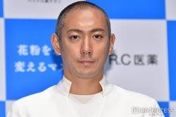 """市川海老蔵、娘の""""変貌""""に「複雑な親心…」"""