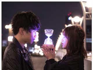 元AKB48大和田南那、両思いの若槇太志郎との別れに「号泣」の声殺到 「ごめんねって何度言っても足りない」