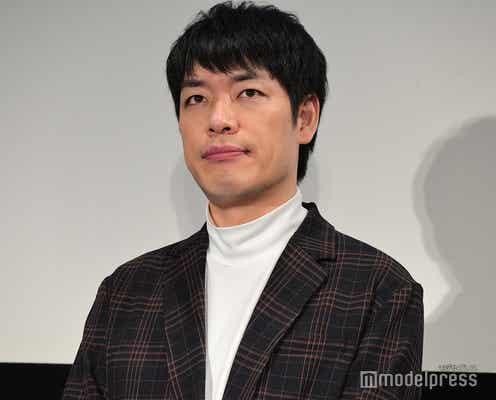 麒麟・川島明、なにわ男子・大橋和也が「色んな意味で目が離せない」 その理由は?