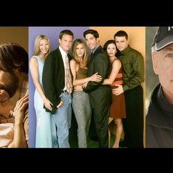 『NCIS』がまさかの大苦戦!ロックダウン中に全米で最も観られたドラマとは