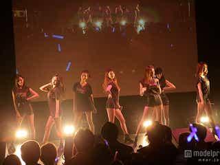 AFTERSCHOOLジュヨン、涙の卒業式「メンバーと歌って踊るのもこれが最後」