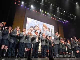 吉本坂46、メンバー46名決定 初代Wセンターは?<一覧>