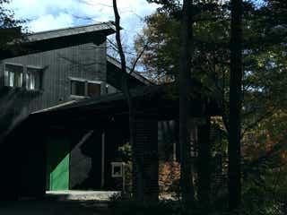 テラスハウス、新シーズンの舞台&詳細決定<TERRACE HOUSE OPENING  NEW DOORS>