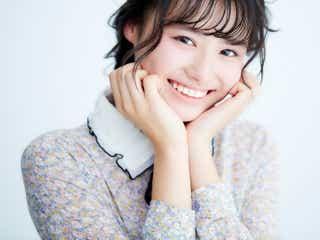 「めざましテレビ」新イマドキガール豊島心桜の素顔とは?抜てきの心境&反響明かす【注目の人物】