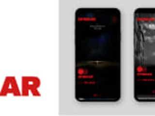 デジタル音声コンテンツ配信サービス 「SPINEAR」4月7日よりβ版日本サービス開始!