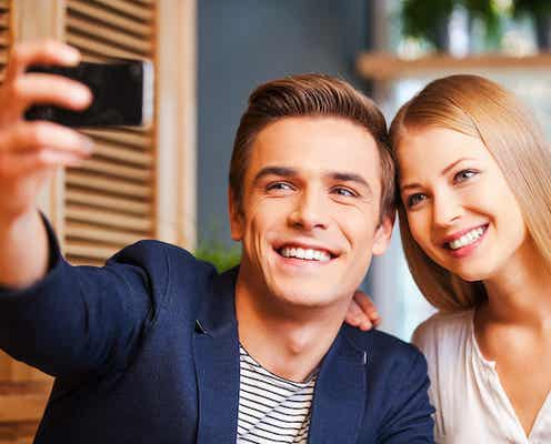 【社会人カップル】「彼氏と会う頻度」はみんなどれくらい?