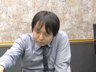 堀慎吾が圧巻のスタートダッシュ 5戦4勝・2着1回/麻雀・雀王戦決定戦