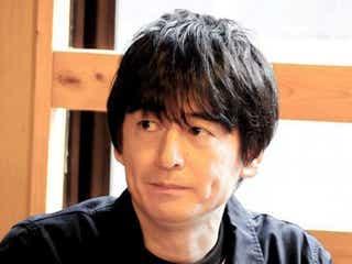 『あさイチ』博多大吉、視聴者からミスを指摘され… 見事な返しに称賛の声