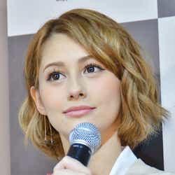 モデルプレス - ダレノガレ明美、有吉弘行の痛烈批判に「本当ショック…」