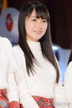 野中美希/モーニング娘。'17 (C)モデルプレス