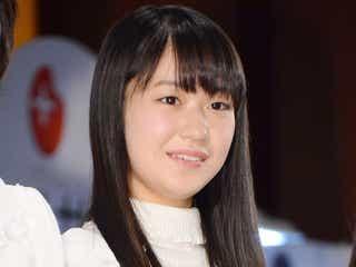 モー娘。野中美希、早稲田大学に編入していた「お仕事にも活かしていけたら」
