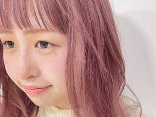 【2021年春】オーダー率が高いヘアスタイルはズバリこれ!
