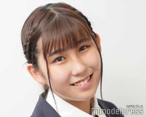 九州・沖縄一かわいい女子高生が決定<女子高生ミスコン2021>