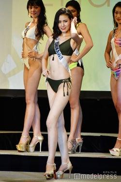 田中美緒さん (C)モデルプレス