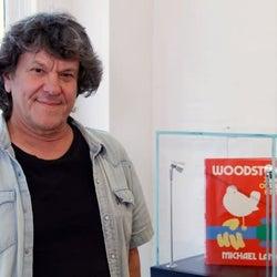 ウッドストック50周年記念フェスの中止 主催者「がっかり」