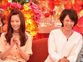 AKB48島崎遥香「キスが激しそう」と言われ動揺