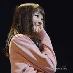 上水口姫香さん(C)モデルプレス