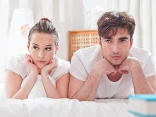違和感がある彼氏との関係を考え直すターニングポイント