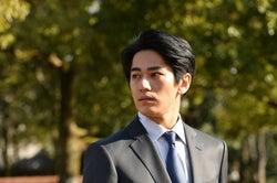 永山絢斗/「初めて恋をした日に読む話」第6話より(C)TBS