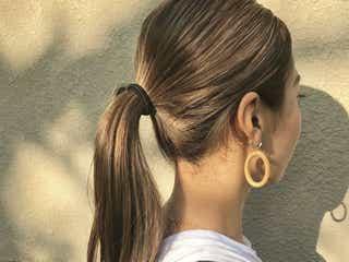 ロング向け髪型アレンジ特集♡あなたはどの髪型が好き?♪