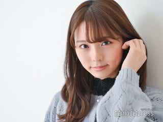 ラストアイドル篠原望、暫定センターからアンダーへ 「就職かアイドルか―」再起までの本音語る<インタビュー>