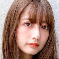 今よりもっと大人可愛く!憧れの新木優子風ヘアスタイル6選