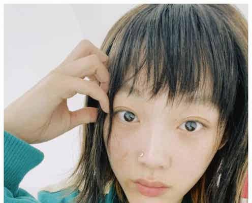 「イカゲーム」ジヨン役イ・ユミは何者?一夜で世界魅了した超実力派シンデレラガール<プロフィール>