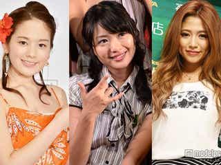 テラスハウス9月で終了 AKB48北原里英・今井華・筧美和子ら歴代メンバーが続々コメント