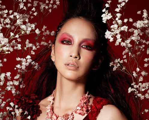 中島美嘉、篠原涼子主演作で8年ぶりドラマ主題歌 初のタッグも