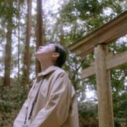 神様の暮らす場所で、疫病退散を祈り撮影された河瀨直美監督作品「三輪そうめんムービー」が公開