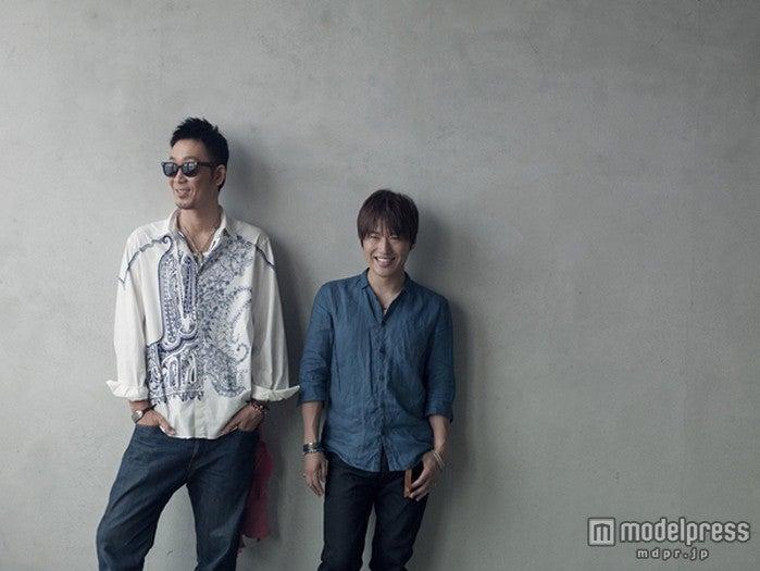 「第63回NHK紅白歌合戦」に出演したコブクロ