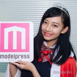 ゆうゆうさん(C)モデルプレス