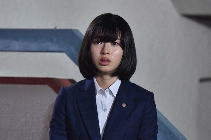「missデビル 人事の悪魔・椿眞子 第8話」的圖片搜尋結果