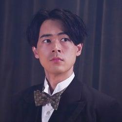 成田凌・高良健吾・竹野内豊らイケメンに注目 映画「カツベン!」キャラクター&見どころは?