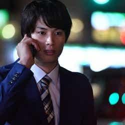 鈴木伸之/「あなたのことはそれほど」(画像提供:TBS)