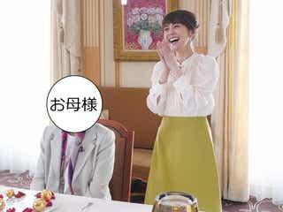 小林麻耶、母がテレビ初顔出し 真実語り号泣