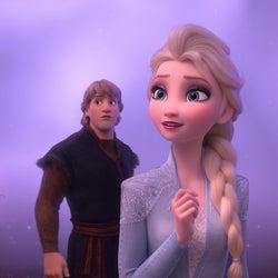 「アナと雪の女王2」日本版本予告解禁 オラフ声優は武内駿輔