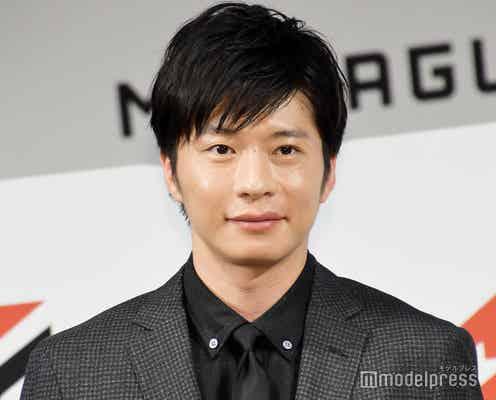 田中圭がゴチ新メンバーで世界トレンド入り 「ぐるナイ」視聴率を発表