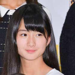 94中野美来さん(C)モデルプレス