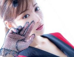 明日花キララ/「S Cawaii!」(主婦の友社:提供画像)